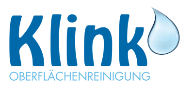 Klink logo